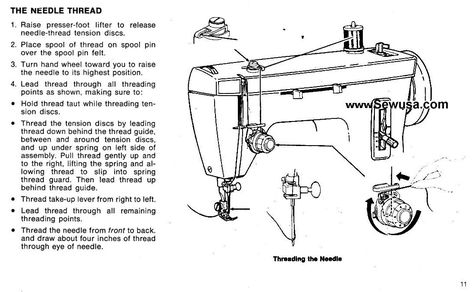 singer 257 sewing machine threading diagram 14 8 nuerasolar co \u2022singer 257 sewing machine threading diagram diy and crafts rh pinterest com threading a singer sewing