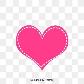 Krasivo Krasnyj Cvet Granicy Krasnyj Cvet Granicy Vvedenie Granicy Tvorcheskie Granicy Png I Psd Fajl Png Dlya Besplatnoj Zagruzki Floral Border Design Flower Drawing Design Colorful Borders Design