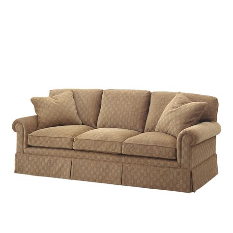 80 Couches Ideas In 2021 Sofa Furniture Love Seat