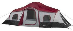 Best Tent Best Family Camping Tents 10 Person Tent Best Tents For Camping