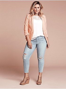 Plus size outfit affiliate link moda fashion, curvy outfits