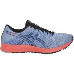 Reduced women's running shoes in 2020 | Asics running shoes ...