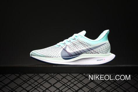 baf04c62 Nike Zoom Pegasus 35 Turbo Pegasus Technology Running Shoes SKU Aj4115-003  Shallow Green Online