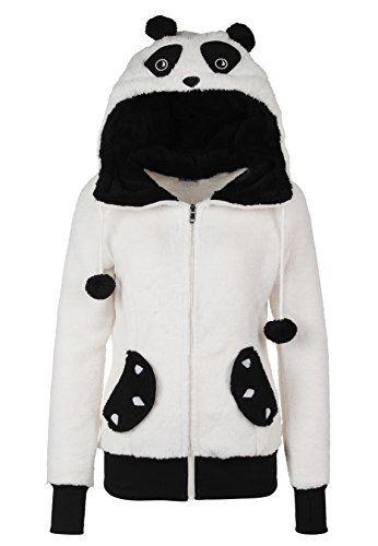 Épinglé sur Vêtements Panda