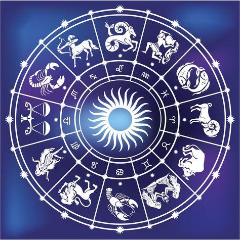 Резултат со слика за зодиак