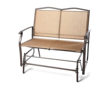Phenomenal Pinterest Pinterest Ibusinesslaw Wood Chair Design Ideas Ibusinesslaworg
