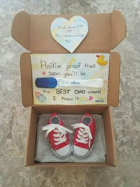 Pin On Baby Surprize