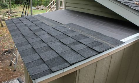Top 11 Most Por Shed Roofing Materials Roofing Materials For Sheds Di 2020