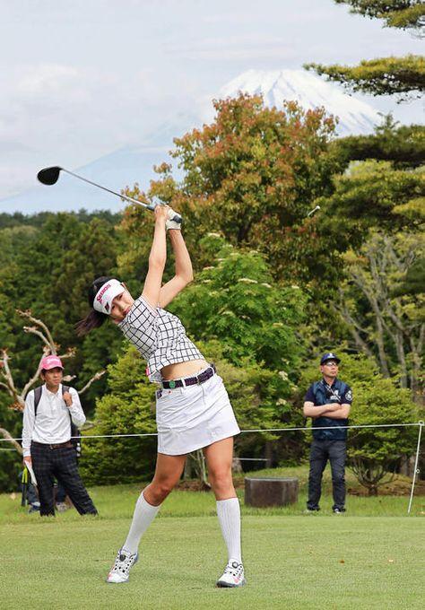 [最も欲しかった] 女子 ゴルフ 画像 掲示板 - Shinnosuke Masunos Blog