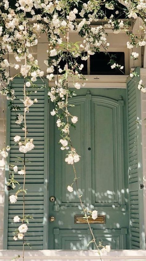 home Flawless DIY Interior Designs – European home decor – What's Decoration? Decoration is the … Look Wallpaper, Wallpaper Aesthetic, Nature Wallpaper, Iphone Wallpaper, Wallpaper Backgrounds, Forest Wallpaper, Mint Green Aesthetic, Flower Aesthetic, Aesthetic Art