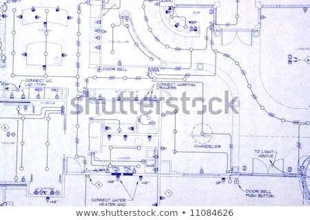 Electrical Plan For House Electrical Blueprint Of A House Electrical Floor Plan Design Pdf Floor Plan Design House Plans Electrical Plan