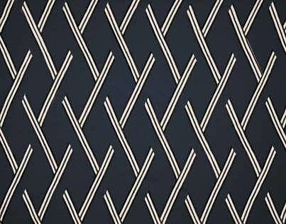 Elvis O7936003 Designed By Pierre Frey Pierre Frey Printing On Fabric Pattern Art