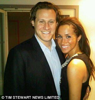 The Best Ex Husband Meghan Markle First Engagement Ring