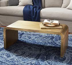 Amazing Byron Coffee Table Living Room Coffee Table Coffee Beatyapartments Chair Design Images Beatyapartmentscom