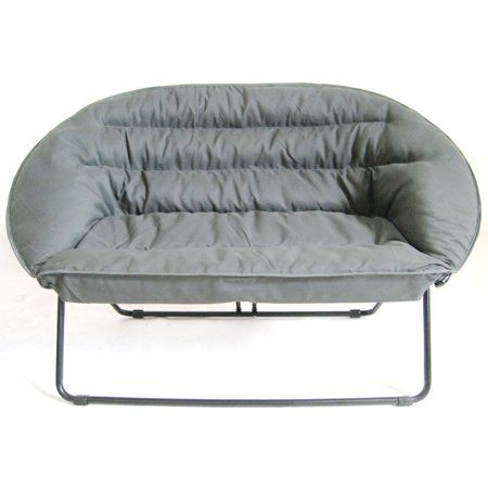 Home In 2020 Comfy Chairs Dorm Chairs Cheap Chairs