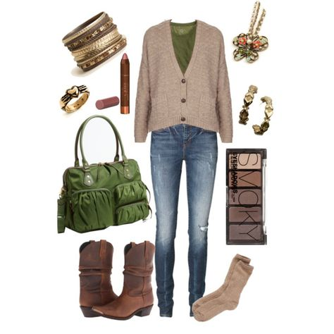 """""""Untitled #17"""" by luvplayingdressup on Polyvore"""