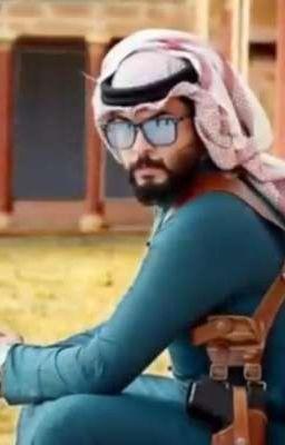 رمزيات شباب في زي الخليجي رمزيات شباب في زي الخليجي Gray Instagram Arab Men Men