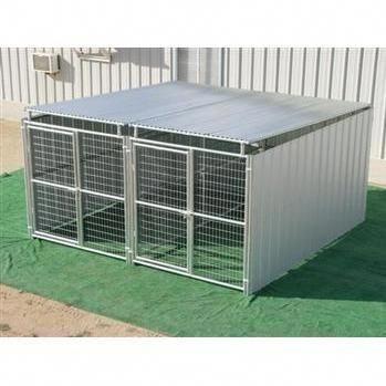 Dog Kennel Design Dogkenneldesign Dog Kennel Dog Enclosures Dog Kennel Cover
