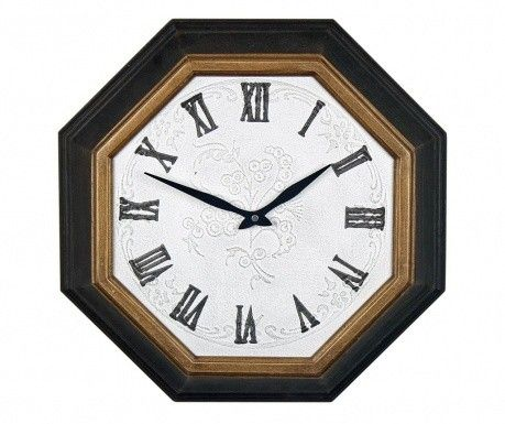 Pin By Lucia On Doplnky Wall Clock Clock Wall
