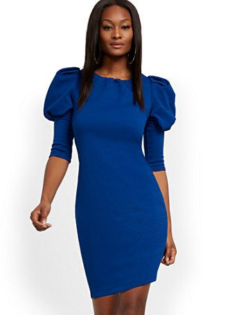 15+ New york and company dresses ideas information