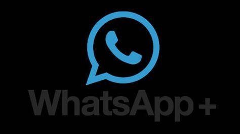 Pin On Descargar Whatsapp Plus