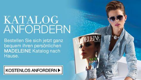 MADELEINE Damenmode - Exklusive Damenbekleidung online bestellen - Online Shop & Modeversand - Madeleine Mode Schweiz - Madeleine Mode Schweiz