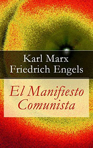 Download El Manifiesto Comunista Pdf For Free Ebooks Online El Manifiesto Comunista Pdf Free Download Pdf Books Download Books Online Ebooks