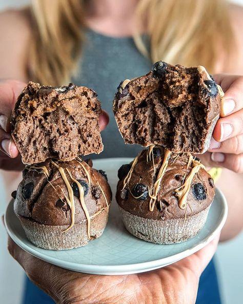 Le migliori 376 immagini su Muffin and cupcakes here! nel ...