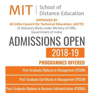 87a2e5ed077b52e7ad188d12d9b3e4a1 - How To Get Admission In Mit For Indian Students