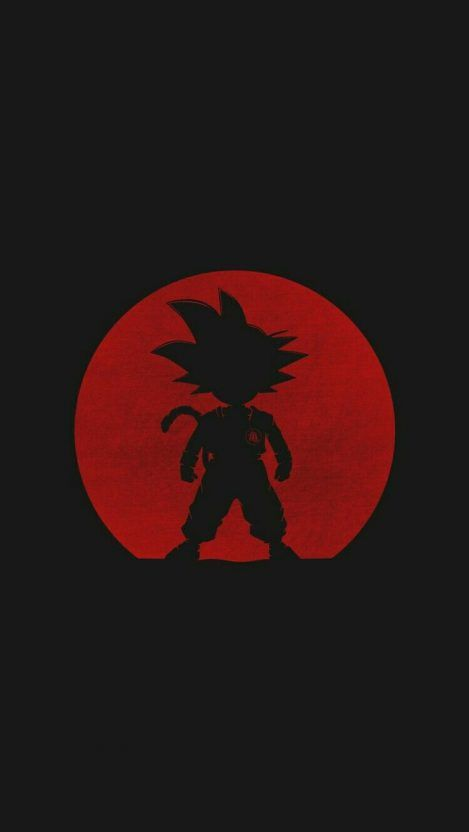 Black Panther Face Iphone Wallpaper Iphone Wallpapers Dragon Ball Wallpapers Dragon Ball Artwork Anime Dragon Ball Super