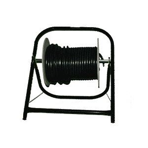 20 X 16 Cable Caddy Click Image For More Details This Is An Affiliate Link Electrical Equipment Home Decor Decor