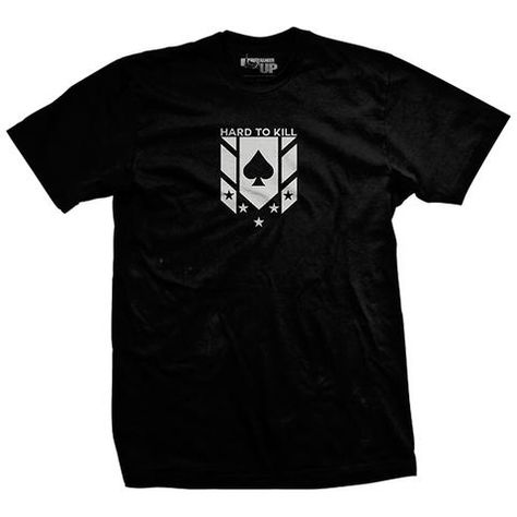 Preorder Tim Kennedy Kill You Ultra Thin Vintage T Shirt Tim Kennedy Kennedy Mens Tops