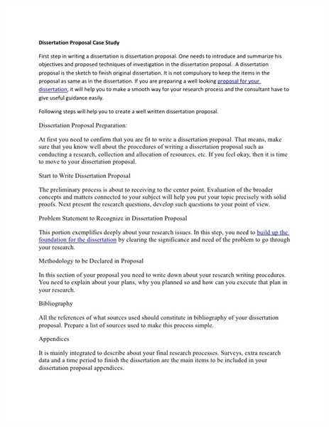 Professional Dissertation Proposal Writers Site For Mba