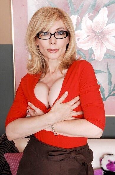 Nina hartley teacher онлайн