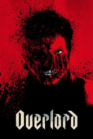 Overlord Pelicula En Castellano Overlord Pelicula En Espanol Overlord Pelicula Stream Hd Overlord Pelicula Streaming En Espanol Film Bioskop Terjun Payung