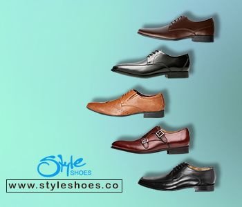 Find this Pin and more on Footwear by styleshoes70.