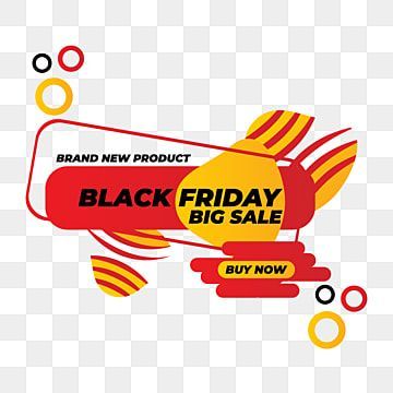 Black Friday Big Sale Vector Friday Clipart Product Sale Sale Png And Vector With Transparent Background For Free Download Black Friday Graphic Black Friday Banner Black Friday Sale Poster