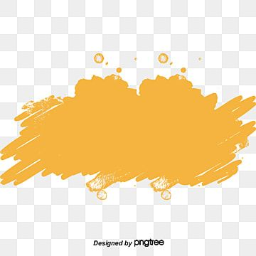 Label Orange Page Interface Page Elements Stylish Vector Web Vector Design Vector Elements Vector In 2021 Poster Background Design Free Design Elements Design Elements