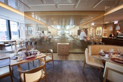 28 Best Travelle Restaurant Bar Images On Pinterest