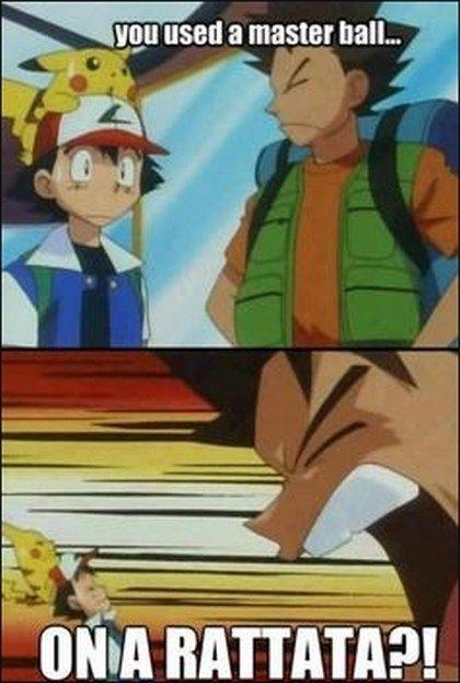 Pokemon Memes And Jokes Of All Time 2019 Memespic Pokemon Memes Pikachu Memes Pokemon