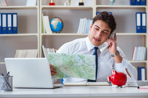 The Art of Career Mapping: HR's Guide to Reskilling the Workforce