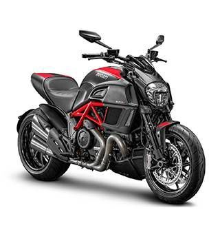 Find Ducati Diavel 2018 Bikes Price In Pakistan Get Complete