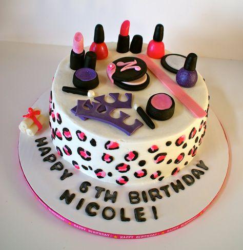 Cool Pretty Sweet Desserts Tucson Az United States In 2020 Sweet Personalised Birthday Cards Arneslily Jamesorg