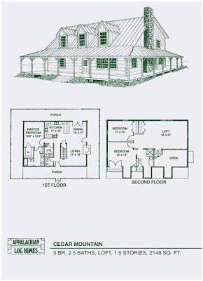 2 Kanal House Design 2 Kanal Luxury House House Facade House Plan 2 Kanal Design Part 3 Log Cabin Floor Plans Cabin Floor Plans 1 Bedroom House Plans