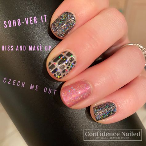 How To Do Nails, Fun Nails, Pretty Nails, Nail Color Combos, Nail Colors, Pedicure Colors, Sinful Colors, Fall Manicure, Spring Nails