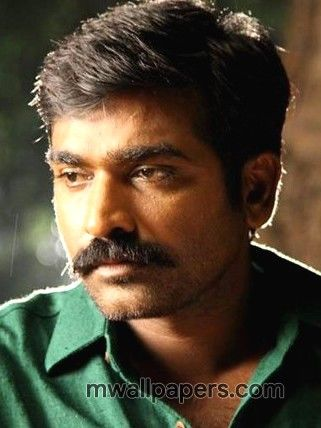 Vijay Sethupathi Hd Images Wallpapers 2740 Actor Kollywood Mollywood Vijaysethupathi Hd Photos Hd Images Photo * more update will be coming in future updates for free. pinterest