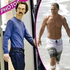 10 Matthew Mcconaughey Ideas Matthew Mcconaughey Matthews Celebrities