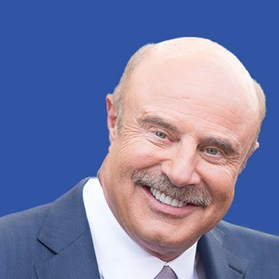 Pin By David Shell 2 On People Phil Dr Phil Scarred For Life