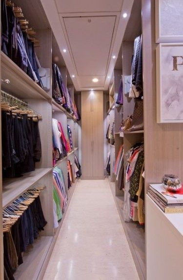 Best His And Hers Closet Organization Awesome Ideas Organization Closet Closet Decor Closet Small Bedroom Closet Remodel
