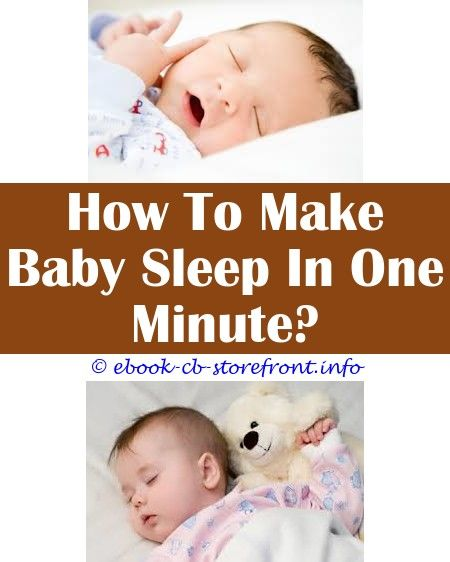 How To Get Newborn To Switch Days And Nights
